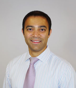 Prashant S  Patel, MD - Cardiology - Terre Haute, Indiana (IN)